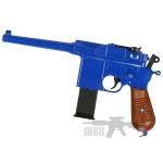 ZG26 Spring Pistol