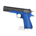 g13-airsoft-pistol-1-blue.jpg