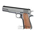 g13-black-at-jbbg-pistols-1.jpg