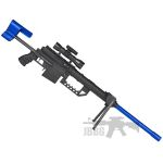Galaxy G35 M200 Spring Sniper Rifle