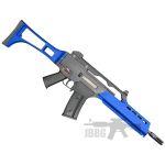 G36 3003 AEG Airsoft Gun