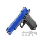 g6 blue pistol 2