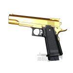 g6-gold-pistol-at-jbbg-1.jpg