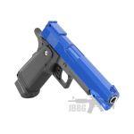 g6-pistol-blue-3