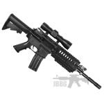 g70a-at-jbust-bb-guns-1-black.jpg