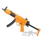 gg-orange-2.jpg