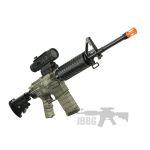 ggbf-gun-2.jpg