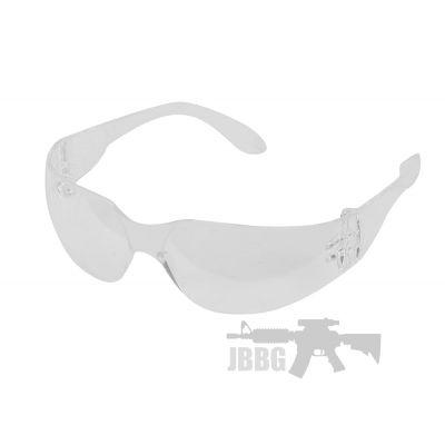 goggles-sa-1