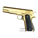 gold-g13-at-jbbg-1.jpg