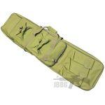 green-bag-1111.jpg