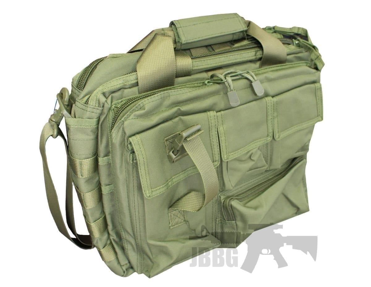 303 Combat Bag