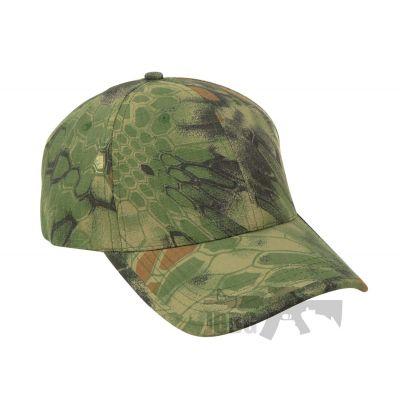 Kryptek Nomad Cap