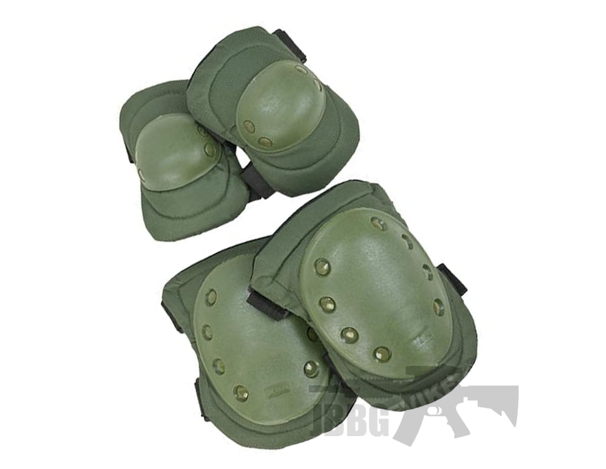 green-pad-set-1