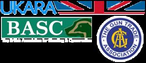 gun association logos