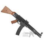 NSM 303B BB Rifle