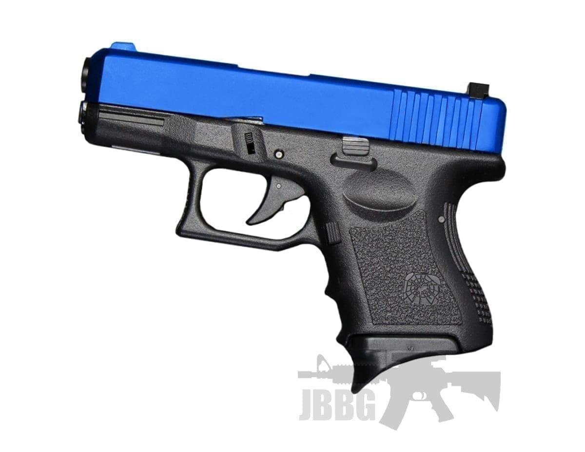 HG186 G26 Airsoft Pistol