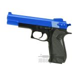ha101-airsoft-pistol-at-jbbg-blue-1.jpg