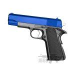 ha102-bb-pistol-blue-11.jpg
