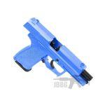 ha112-spring-pistol-2.jpg