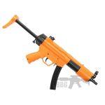 ha120-gun-1.jpg