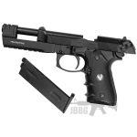 hfc-pistols-3a.jpg