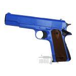HG121 Airsoft Pistol