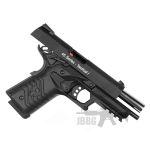 hg171b-airsoft-pistol-black-at-just-bb-guns-2.jpg