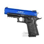 HG171B Tac 1911 Pistol