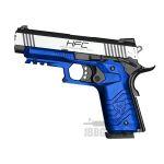 HG171B CO2 Tac 1911 Pistol SB