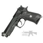 hg192-pistol-a1.jpg