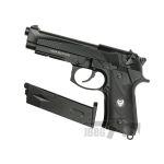 hg192-pistol-a2.jpg