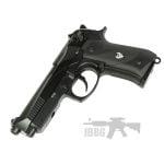 hg192-pistol-a3.jpg