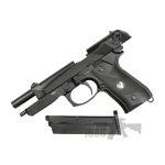 hg192-pistol-a4.jpg