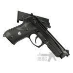 hg192-pistol-a5.jpg