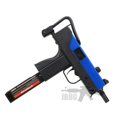 hg203 airsoft gun 11