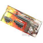 hhg-gun-334.jpg