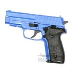 HA109 Spring Airsoft BB Pistol