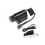 icu-gun-and-pistol-camera-at-jbbg.jpg