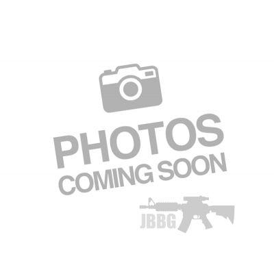 images-coming-soon-1-jbbg