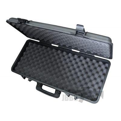SRC P49 Case 68.5cm