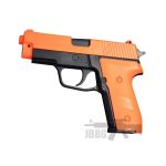 m26-bb-pistol-orange-at-jbbg-1.jpg