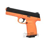 M27 Spring BB Pistol