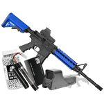 m4 bundle zombei gun set