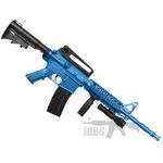m4-ris-vigar-bb-gun-at-jbbg-1.jpg