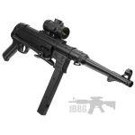 m40 airsoft gun 4