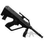 m45f-spring-bb-gun-at-jbbg.jpg
