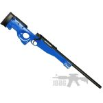 M59 Airsoft Sniper Rifle