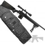 m700 airsoft sniper rifle
