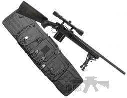 m700-pro-rifle-set-1