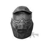 mask-1-black-at-jbbg-q.jpg